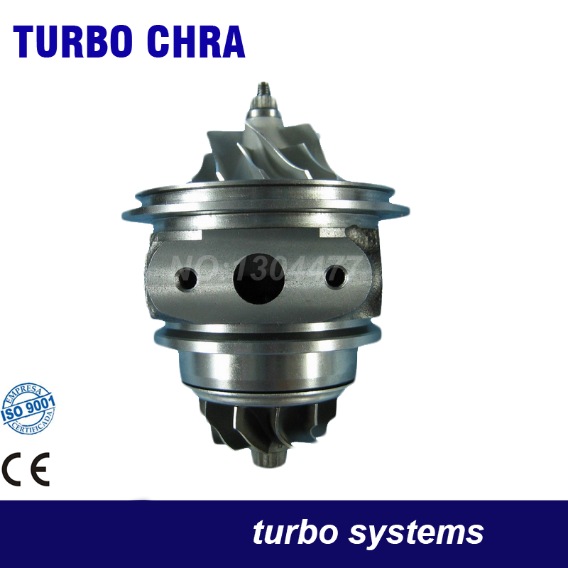 turbo chra 49135 02110 49135 0802 49135 08020 cartridge for Hyundai H1 H-1 2.5 TD 00- L200 2.5TD Pajero II 2.5TD 97- 49135 02100 turbo cartridge chra kp39 54399880027 54399700027 8200204572 8200578315 for renault kangoo megane 2 scenic ii modus k9k thp 1 5l