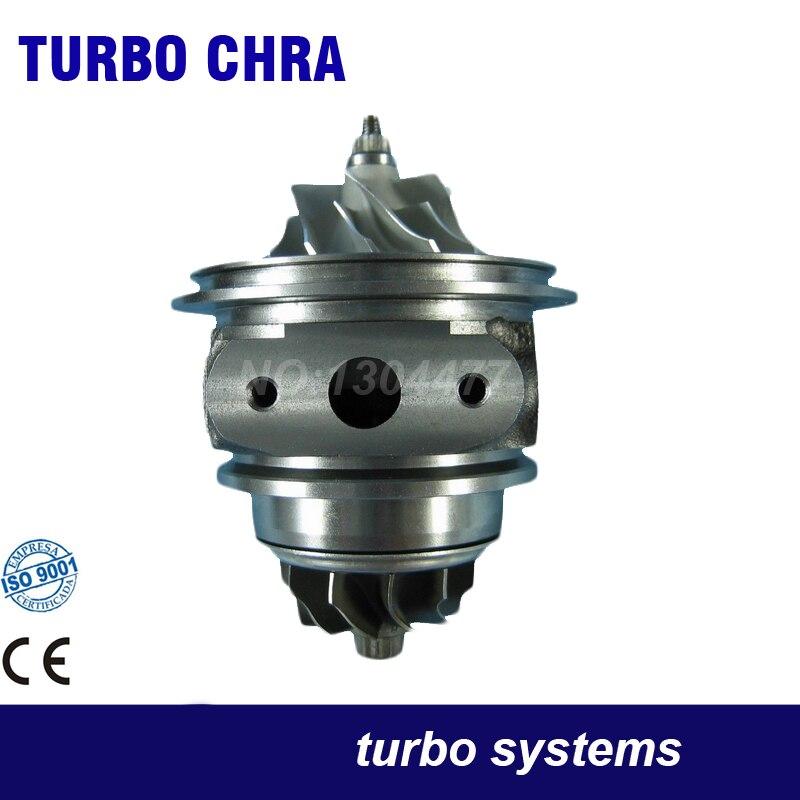 turbo chra 49135 02110 49135 0802 49135 08020 cartridge for Hyundai H1 H-1 2.5 TD 00- L200 2.5TD Pajero II 2.5TD 97- 49135 02100 turbo tf035 49135 02910 49135 02920 1515a123 turbocharger for mitsubishi shogun pajero montero 2007 4m42 4m42t tritan 3200 3 2l