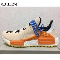 oln New Sport Shoes For Women Super Light Long Distance Men Running Shoes Brand Women Running Shoes Walking Shoes Long Distance