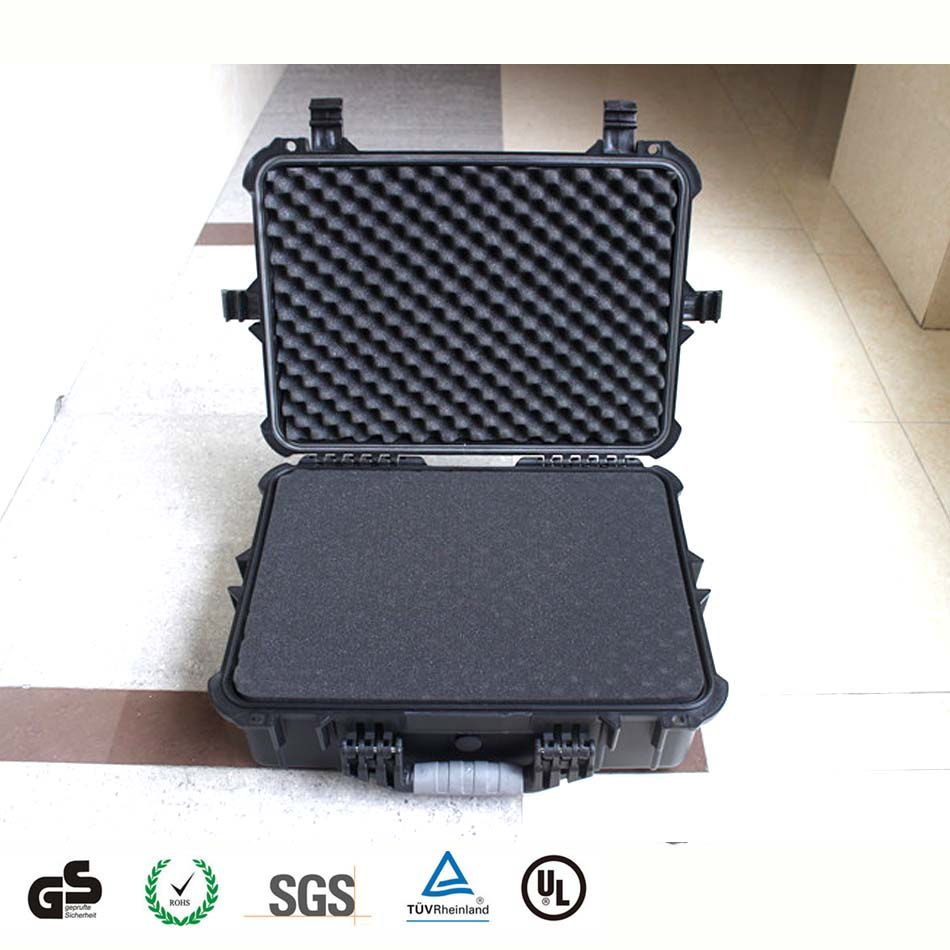 Popular price high quality plastic carrying case for cameras popular price high quality plastic carrying case for camera