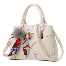 Bolso de las mujeres bolsos de mensajero sac a principal diseñador de bolsos de lujo bolso bolsa feminina bolsas bolso de cuero de moda de alta calidad