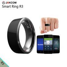 JAKCOM R3 Smart Ring Hot sale in Accessory Bundles as z3x doogee t6 pro batterie de secours pour telephone все цены