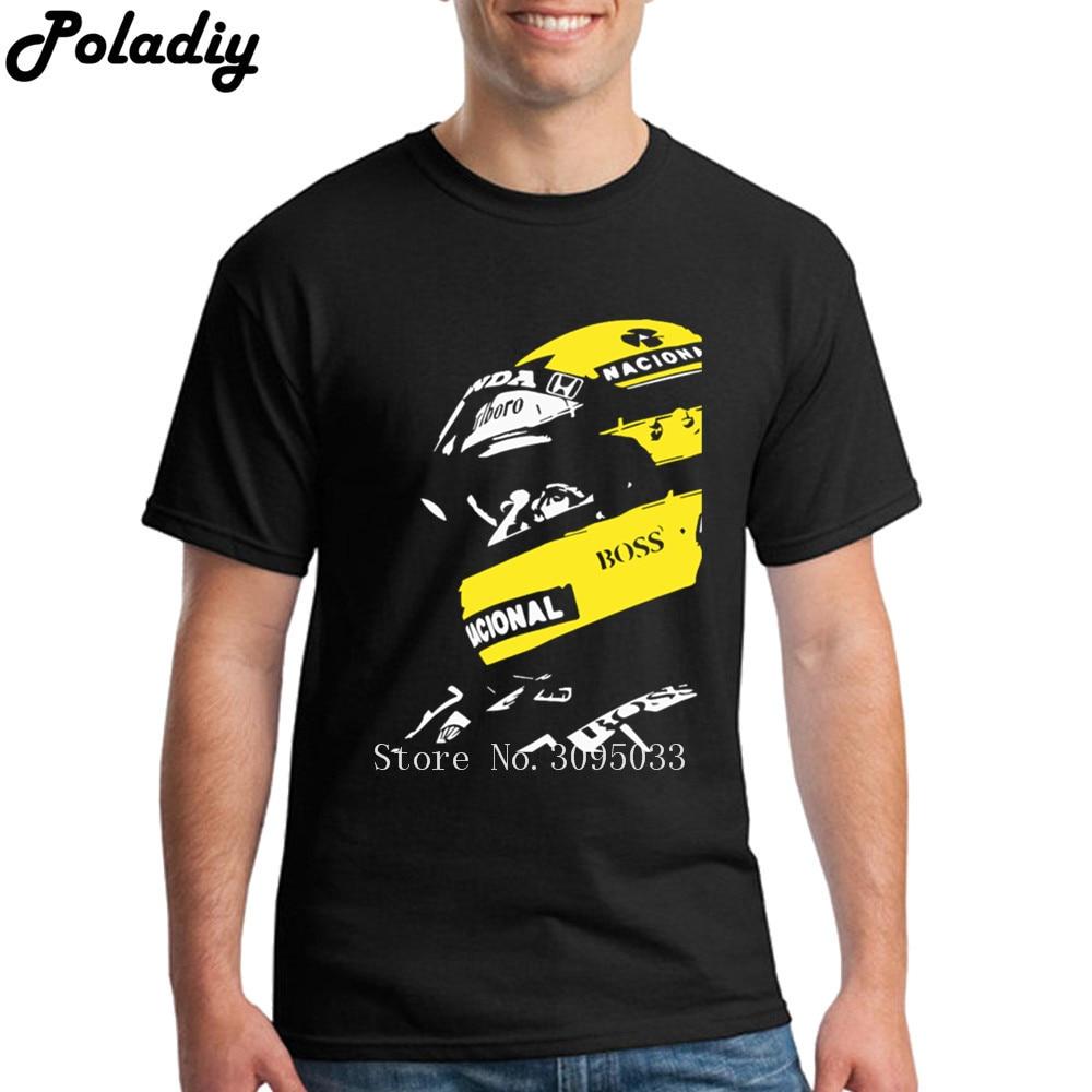 ayrton-font-b-senna-b-font-helmet-poster-shirt-racer-tee-ayrton-font-b-senna-b-font-t-shirt-for-men-novelty-short-sleeve-plus-size-t-shirt