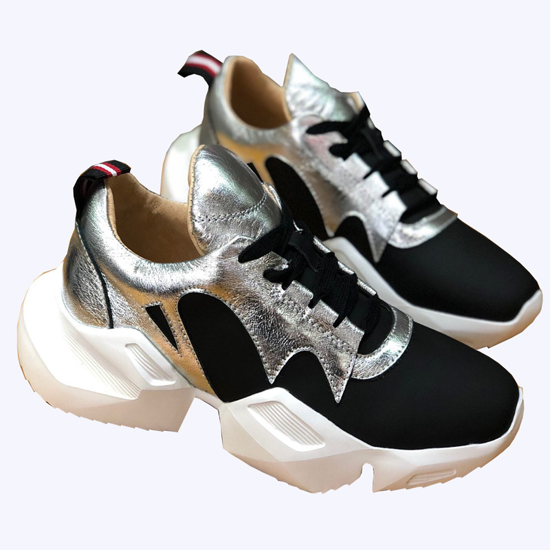 GVGUCCIL 2019 Angle display Woman Brand Summer Breathable Mesh Super Light Outdoor Jogging Women Running Shoes sneakers women GVGUCCIL 2019 Angle display Woman Brand Summer Breathable Mesh Super Light Outdoor Jogging Women Running Shoes sneakers women