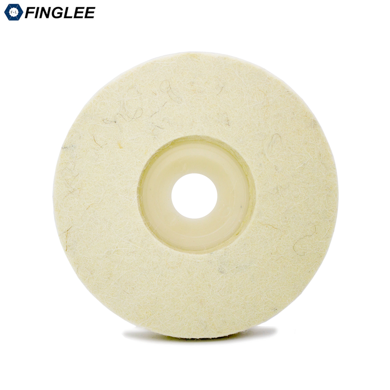 finglee-1pc-4inch-5inch-12mm-height-wool-felt-polishing-wheel-angle-grinder-buffing-felt-polishing-disc-for-rotary-abrasive-tool
