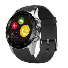 Simkarte smartwatch für samsung xiaomi android smartphones bluetooth smart watch armbanduhr syn anruf sms nfc uhren inteligentes