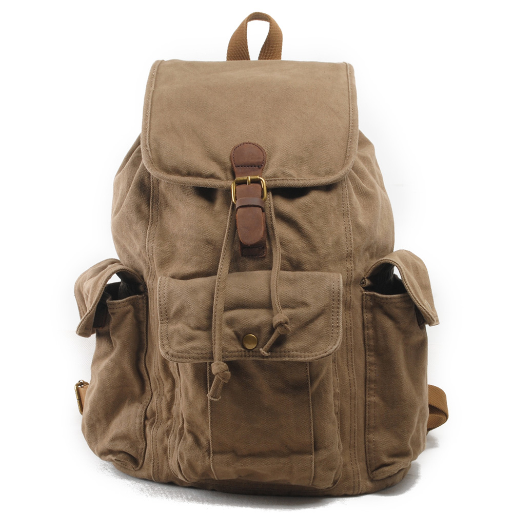 2016 new style canvas leather patchwork fashion student school stachel book 15 inch travel shopping laptop computer backpack bag 14 15 15 6 inch flax linen laptop notebook backpack bags case school backpack for travel shopping climbing men women