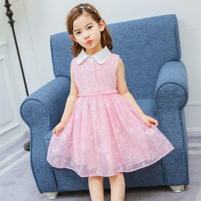 Купить красивое платье для девушки