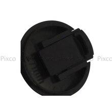 Pixco 5 шт. 27-49 мм передняя крышка объектива, для фильтров объектива и всех видов камеры
