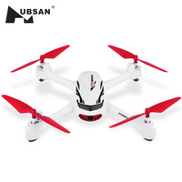 Hubsan RC Drone X4 H502E 720P Camera GPS Altitude Mode RC Quadcopter RTF Remote Control Toy Helicopter