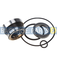 Shaft Seal 22 1318 221318 for Thermo King Compressor X426 X 430 Seals     -