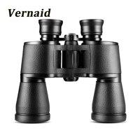 Powered Binoculars 20x50 Hd Military Professional Hunting Binocular High Times Zoom Waterproof Telescope For Outdoor Camping