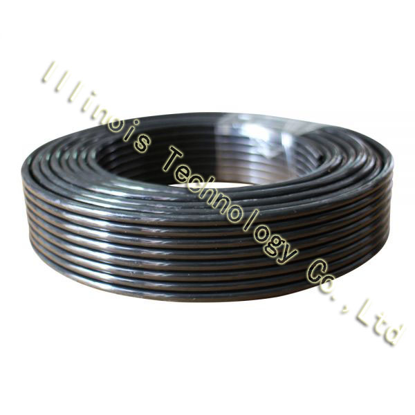 US $19 89 |4 lines eco Solvent Ink Tube 3mm x 5mm for Wide Format Printer  for Epson Infiniti Mimaki Mutoh Roland printing machinery part-in Printer