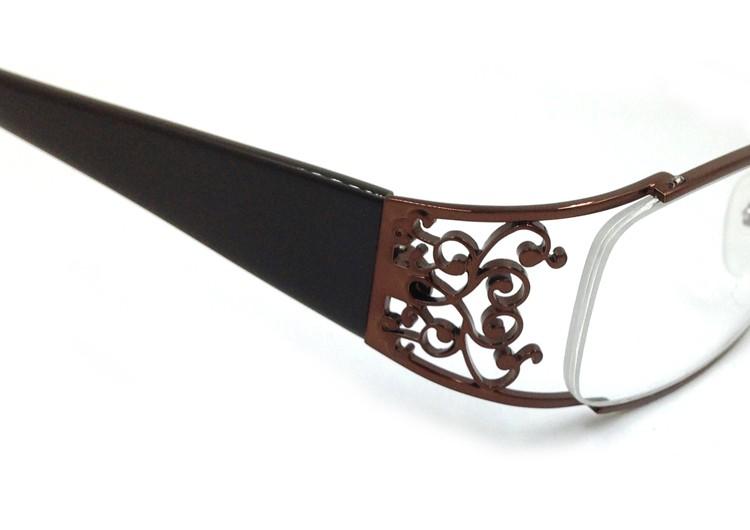 brown (6)