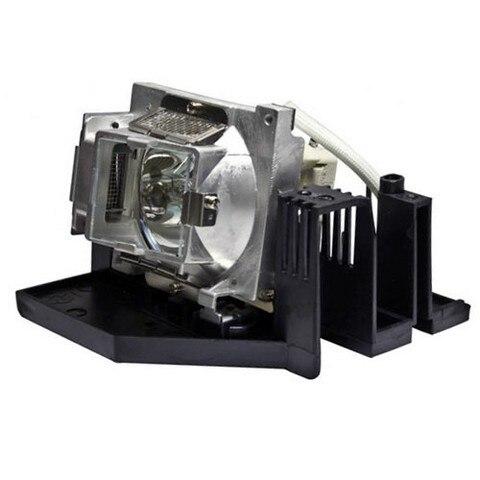 Projector Lamp Bulbs BL-FP280A for OPTOMA EP774 EX774 EX774N TWR1693 TX774 TXR774