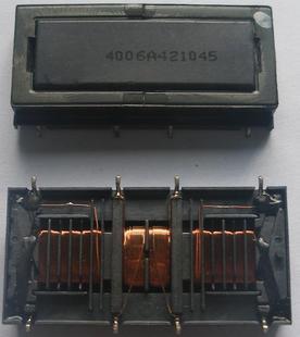 Преобразователь , 10 . 4006A v144/301