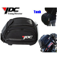 Waterproof 35L YDC Motorcycle Tank Bag Carry Back Seat Travel Multi Function Sport Backpack Luggage Bags Moto Accessories&Parts