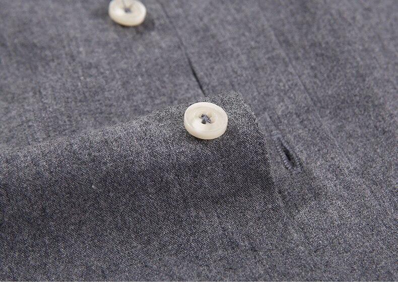 flannel shirt 14