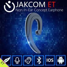 JAKCOM ET Non-In-Ear Concept Earphone Hot sale in Earphones Headphones as xnxx mi 6 i7s tws