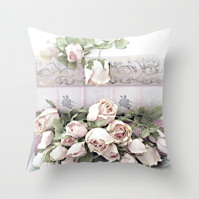 shabby-chic-dreamy-pink-roses-