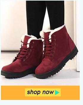 women-boots_06