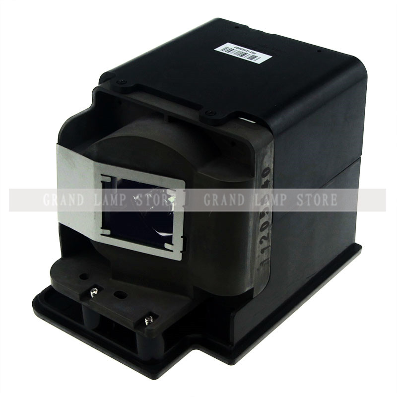 SP-LAMP-057 Replacement Projector Lamp with Housing for INFOCU S IN2112 / IN2114 / IN2116 / IN2192 / IN2194 / IN2196 Happybate high quality sp lamp lp3f projector replacement bare lamp with housing for infocu s lp340 lp340b lp350 lp350g happyabte