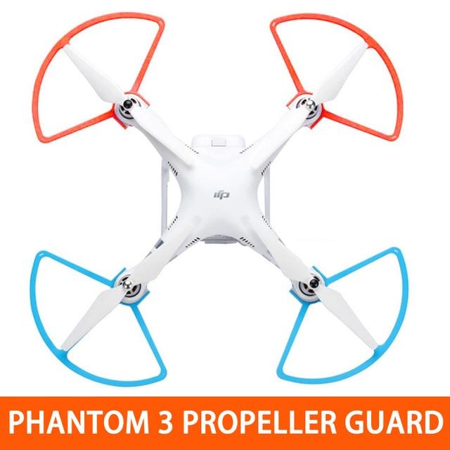 Защита стиков phantom стоимость с доставкой купить очки гуглес на ebay в саратов