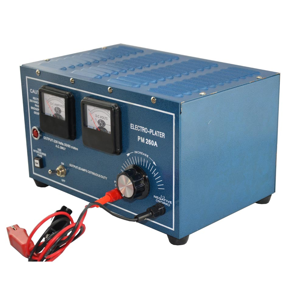 20V 30Amp Jewelry Tools Plating Rectifier gold silver plating kit eletroplating jewelry tools and equipment chidozie mbada and yewande ogunmoyole exercise capacity and health related quality of life in hiv aids