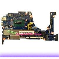 Kefu для lenovo Yoga 2 13 платы с I3 4030U процессора 4 г памяти LA A921P 5B20G55969