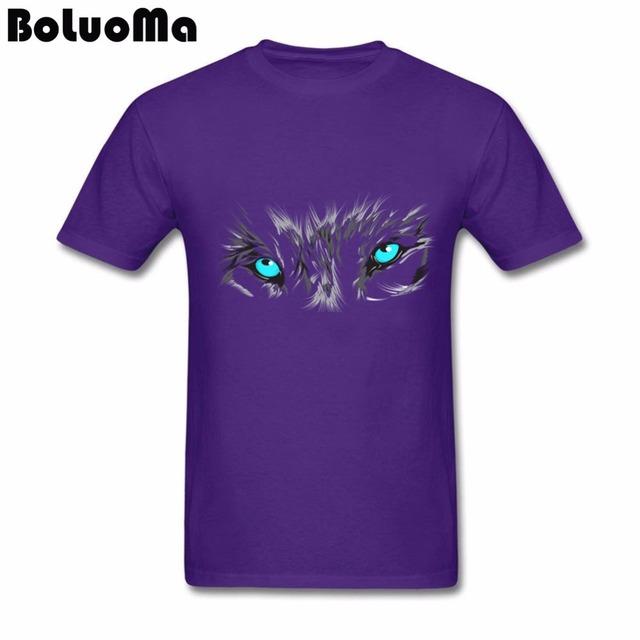 teen wolf  Fashion Mens  Sleeve Tees Cotton Custom Made T Shirts Homem Shirts For Mens