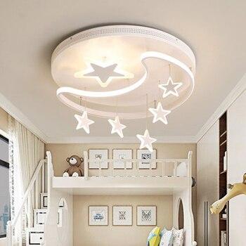 Kinderzimmer Lampe Lampen Leuchten Günstig Online