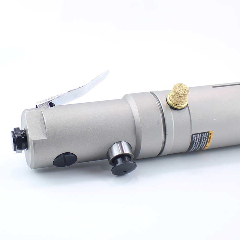 High-Quality-M5-M24-Pneumatic-Tapping-Machine-Tapping-Tool-Air-Tapper-Motor-MADE-IN-TAIWAN3