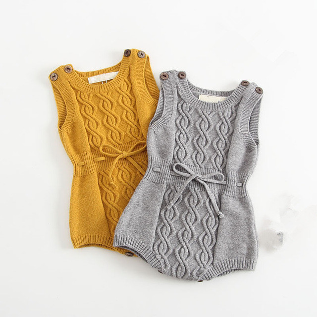 2018-Autumn-Newborn-Rompers-Sweater-Hair-Cored-Yarn-Knitted-Climbing-Girls-Clothes-sleeveless-Baby-clothing-Infant.jpg_640x640