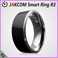 Jakcom Smart Ring R3 Hot Sale In Tv Stick As Mini Pc Android Tv Google Cast Rtl2832U R820T
