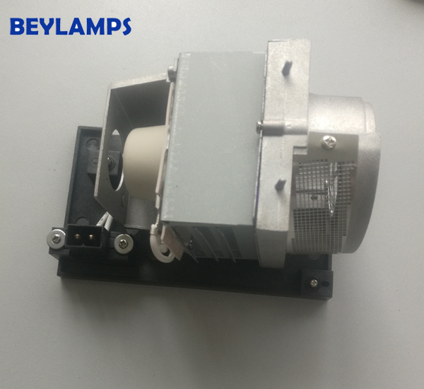 Lamp Code: NP34LP Original Projector Lamp With Housing For NEC U321H / U321Hi-TM / U321Hi-WK / U321H-WK ProjectorsLamp Code: NP34LP Original Projector Lamp With Housing For NEC U321H / U321Hi-TM / U321Hi-WK / U321H-WK Projectors