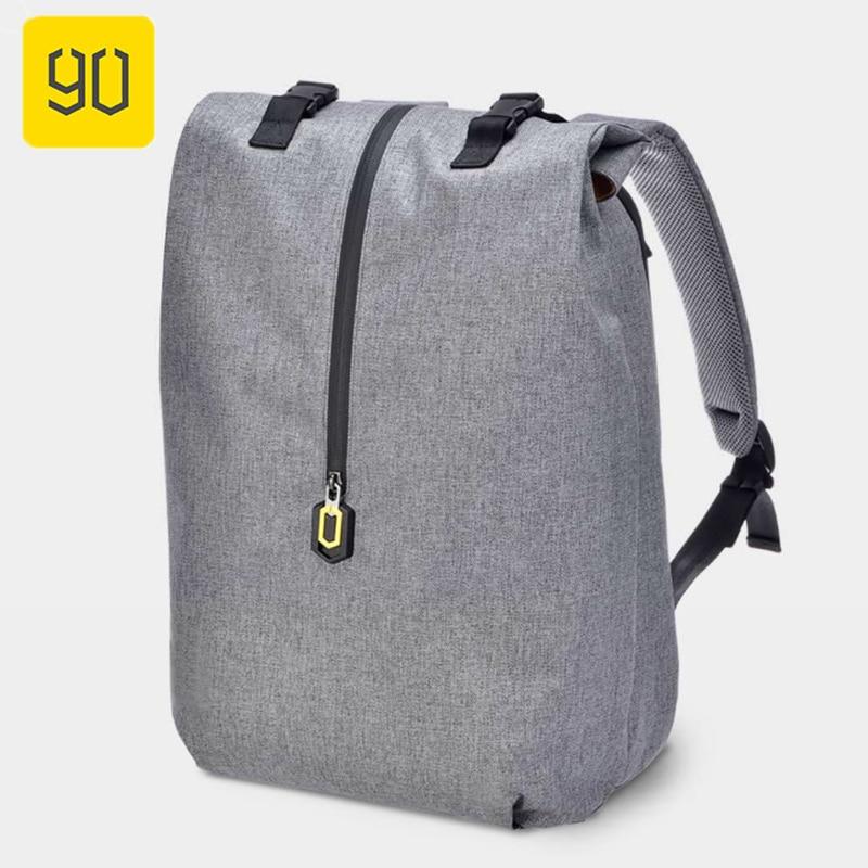 90 Leisure Daypack Water Resistant Backpack