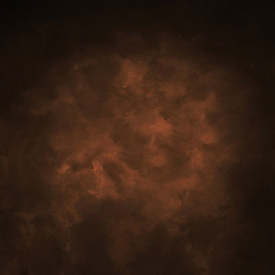 Old master photography backdrops dark brown background ...