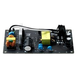Replacement PCB PCBA Board for Xiaomi MI Purifier 2s Air Purifier AC-M4-AA 1 3 PRO Power Strip Supply PCB PCBA Board
