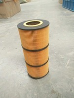oil filter - Shop Cheap oil filter from China oil filter