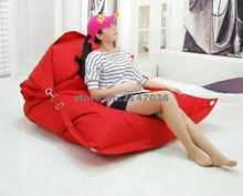 fatball OUTDOOR CHAISE LOUNGE , decent waterproof bean bag chair