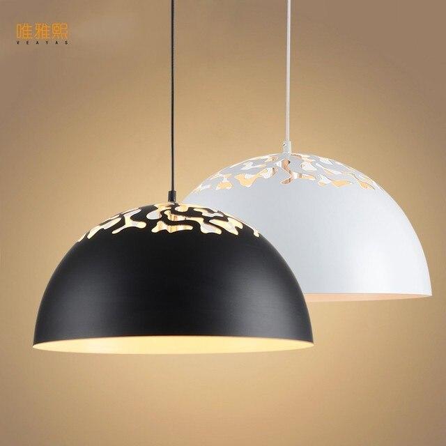 Modern Attractive Pendant Lamps Nice Look Lights Lamp Coffee Bar Bedroom E27 Indoor