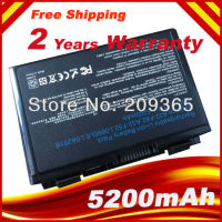 Special Price Laptop Battery For ASUS K50 K50A K50AB K50AD K50AE K50AF K50C K50IJ K50IN