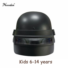 Buy Pubg Level 3 Helmet And Get Free Shipping On Aliexpress Com