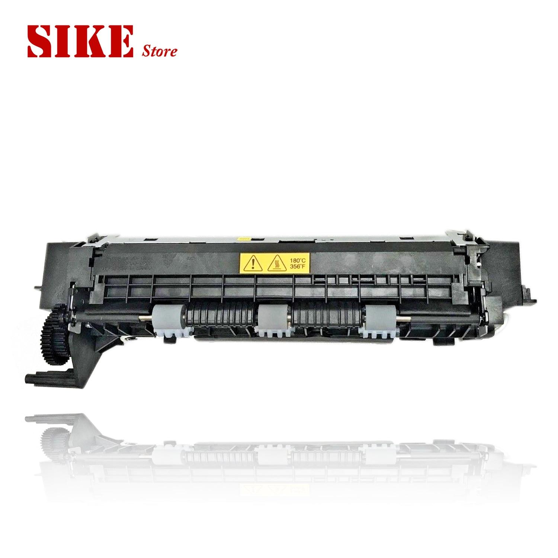 Fuser Unit Assy For Samsung ML 2240 ML 2241 ML 2245 ML 2245 2240 2241 ML2240