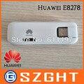 Barato huawei e8278 4g lte desbloqueado modem sem fio e wi-fi mifi dongle dispositivo, pk e392u-12
