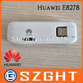 cheap Huawei e8278 4g lte unlocked wireless modem and WiFi MIFI DONGLE DEVICE,PK E392u-12