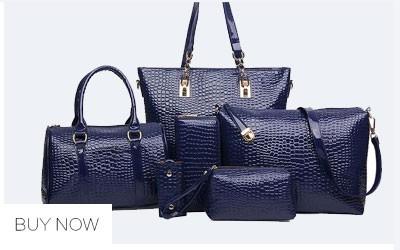 ZDY-Handbag_04