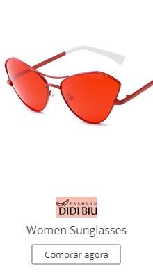 2016 Apressado Adulto Espelho Óculos de Proteção óculos de Sol Novos  Estrela Da Moda Com O Marc Retro E Mulheres Óculos Oculos d. a1fefeb115