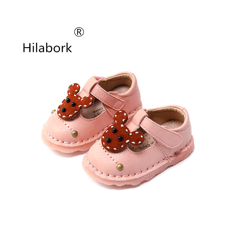 Spring and autumn toddler shoes women 0-1 to 3 years old 2 infants shoes  soft ... 13d7a3b72