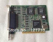 РАВНОДЕНСТВИЯ SST-4/8 P 910254/B 4-портовый Супер Серийный Мультипортовые PCI Адаптер Карты/Доска